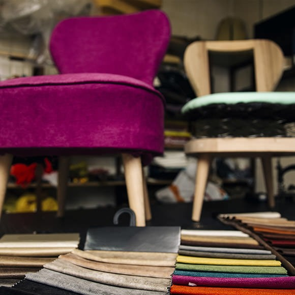 restauration d'assises à Nice