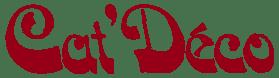 Cat'Déco, tapissière-décoratrice passionnée de Nice (06)